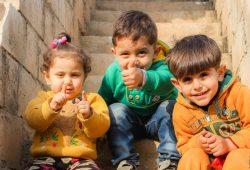 casa-sicura-bambini