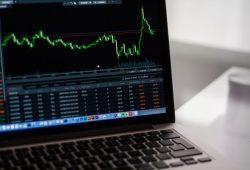 consigli-investire-azioni