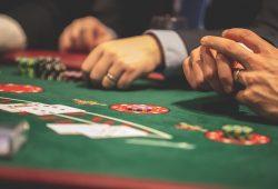 regole-blackjack-imparare-giocare