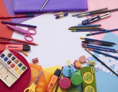 mantenere-studi-figli